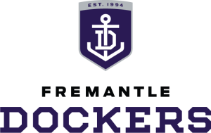 Fremantle Football Club Logo