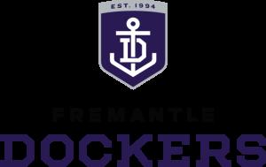 Fremantle Football Club Logo