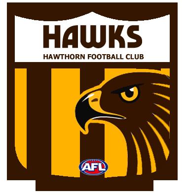 Hawthorn Football Club